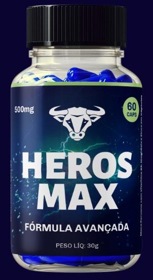 heros max