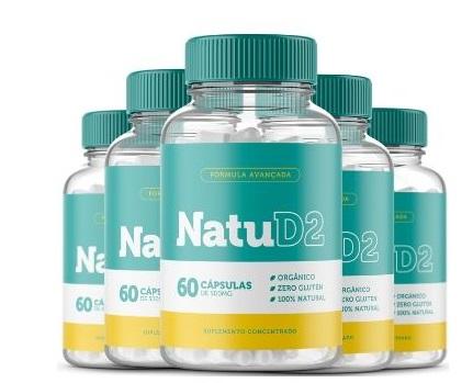 Natud2