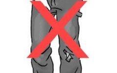 10 dicas de estilos de roupas masculinas | como se vestir Bem Moda Masculina