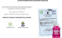 """Ultra Power Max FUNCIONA? """"COMPRE AQUI COM O FORNECEDOR …"""
