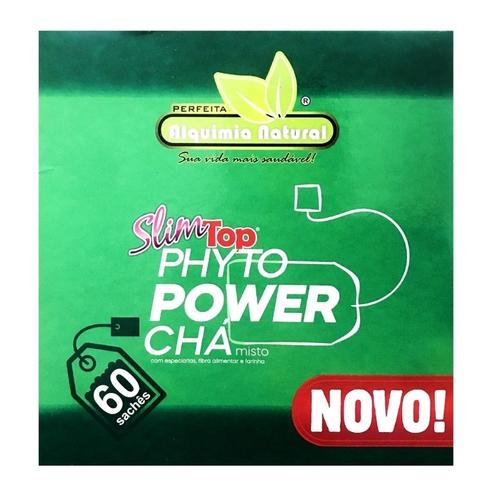 phyto power cha misto 1
